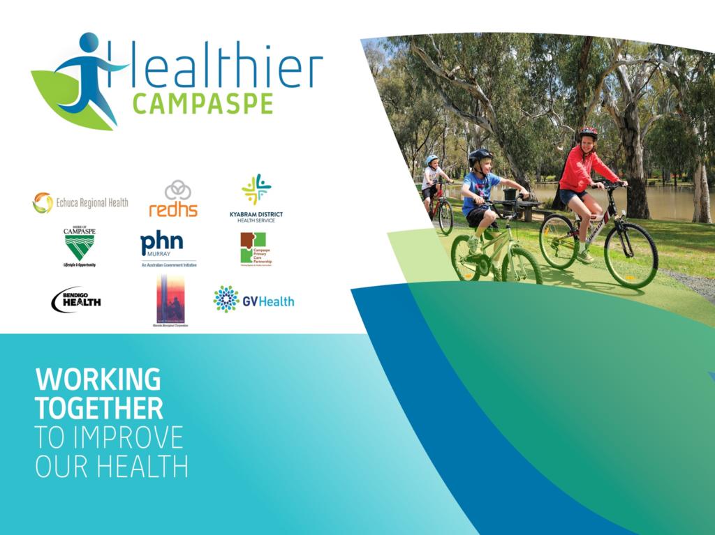Healthier-Campaspe-Logo-Page