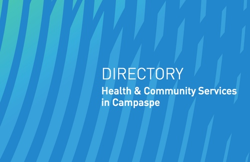 CPCP Directory 2019