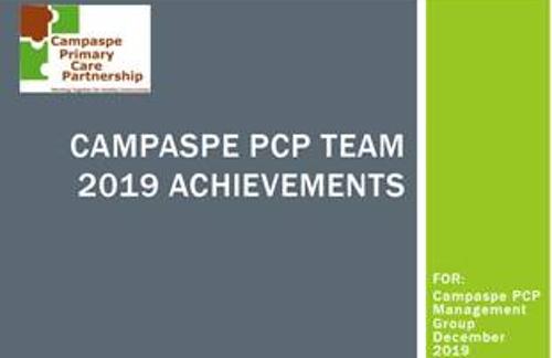 Campaspe PCP Achievements Snapshot-badicon